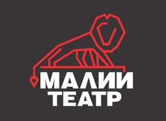 Малый драматический театр киев афиша театр казани афиша