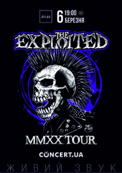 The Exploited